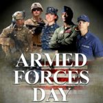 Armed Forces Day 16 logo(1)